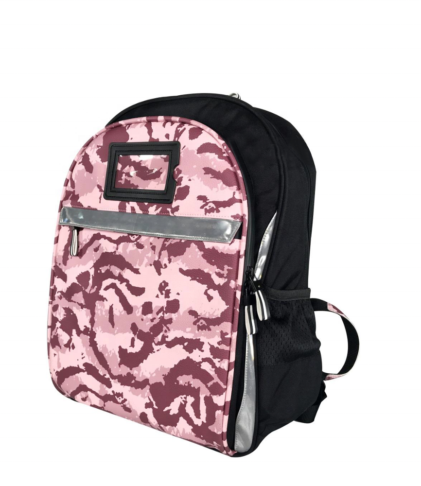 ballistic backpack for students
