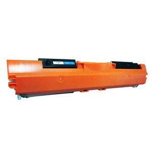 hot sales compatible toner cartridge CE310A,CE311A, CE312A,CE313A