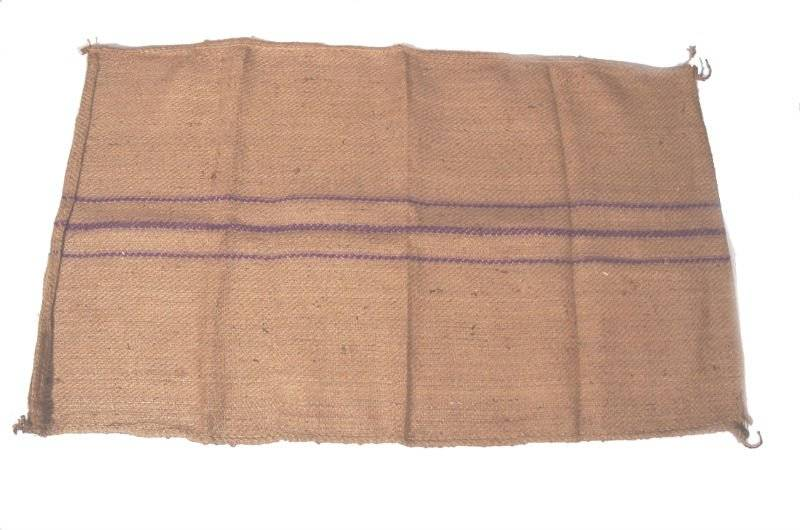 Supplying of Jute Bag From Dhaka, Bangladesh