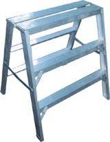 sell step bench