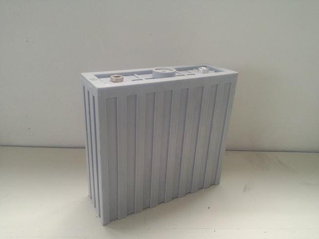 LiFePO4 battery 3.2V 180ah