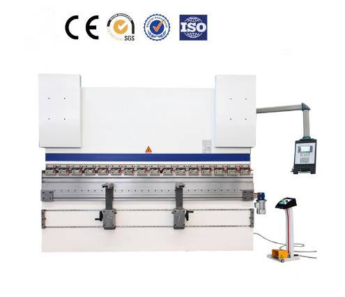 CNC,top quality,bending machine
