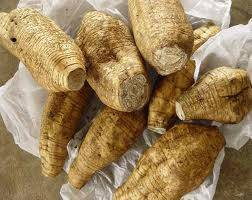 Sell Kudzu Root extract