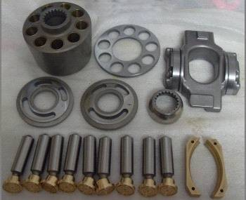 sell rexroth A11VO50, A11VO75, A11VO95 pump part