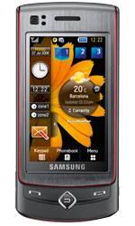 Samsung Tocco Ultra