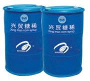 Sell sorbitol liquid 70% solution