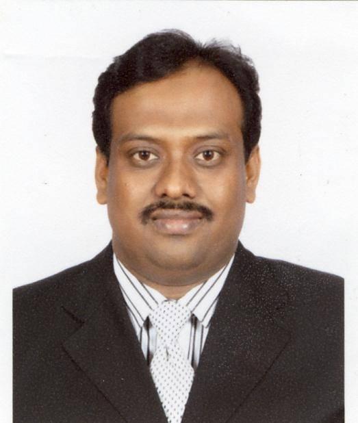 manpower from bangladesh মাননীয় প্রতিমন্ত্রী জনাব মোঃ মুজিবুল হক, এমপি মাননীয় প্রতিমন্ত্রী.