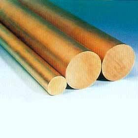 CuCrZr bronze,CuCr bronze,CuZr Bronze C18150 Chromium Zirconium Copper Alloys
