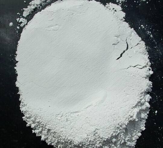 calcium oxide(quick lime)