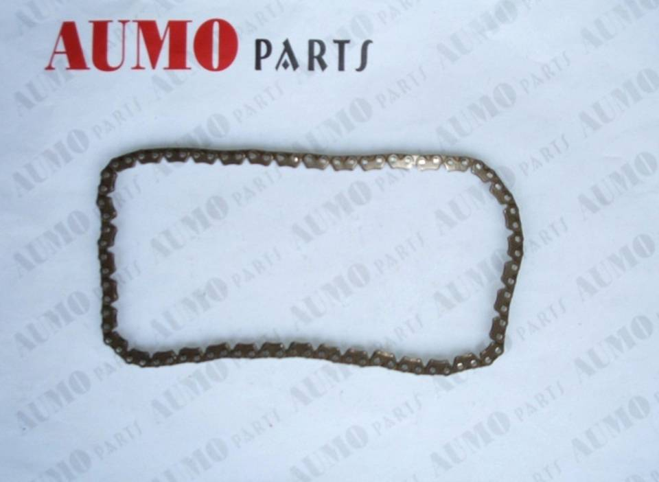 Timing Chain, Camchain 82 Links for Gy6 50cc 139qmb Engines (ME150008-0010)