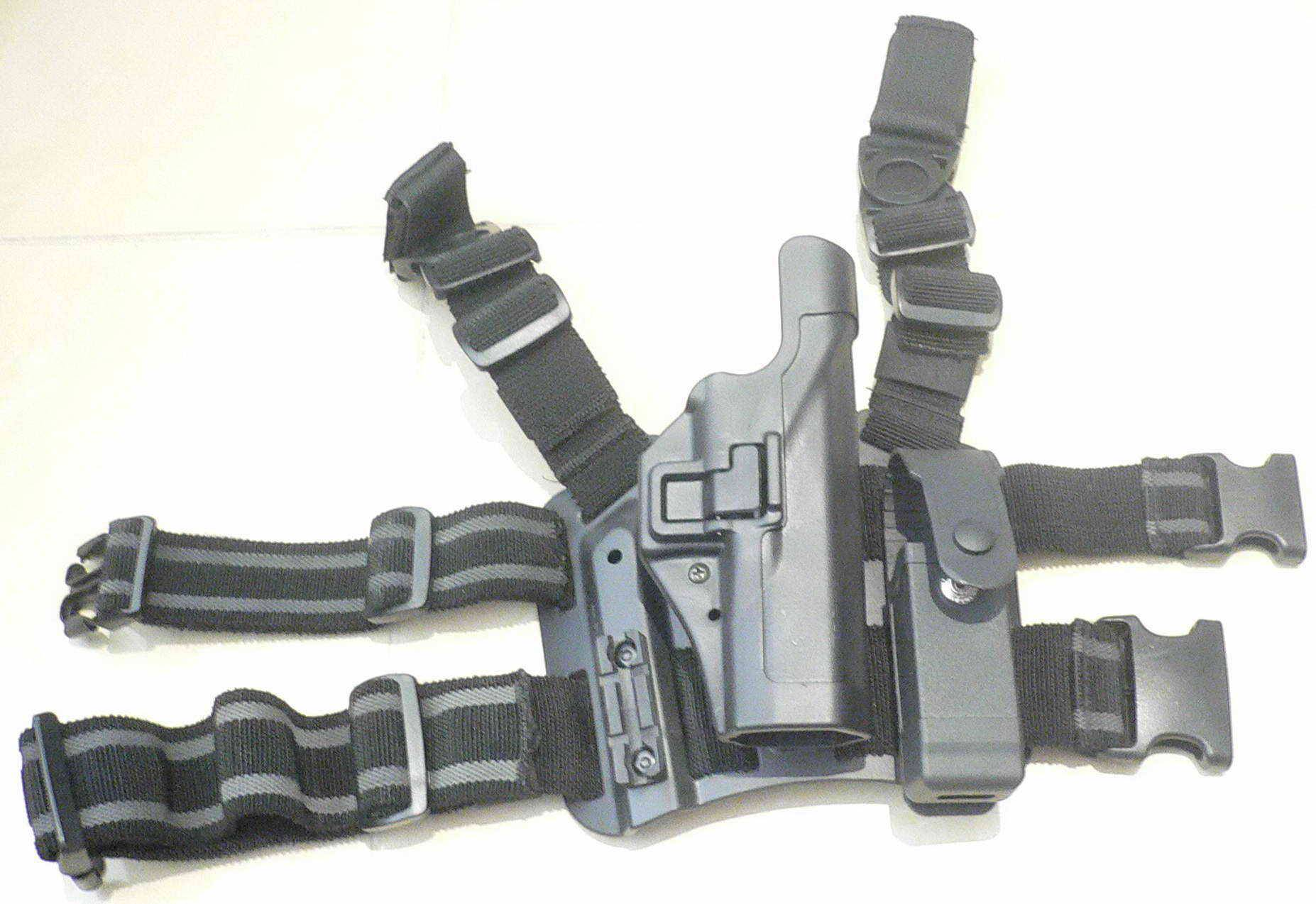 hot sale military holster