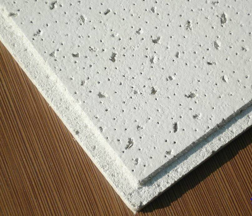 sell mineral fiber ceiling tile