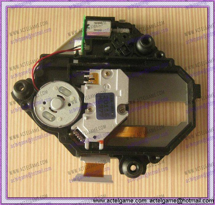 PS one Laser Lens KSM-440BAM repair parts