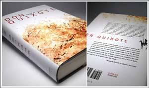 Hardcover Book Printing China,Hardbound Book Printing Service