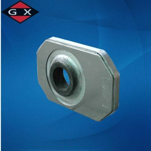 Ladle Slide Gate Made in China