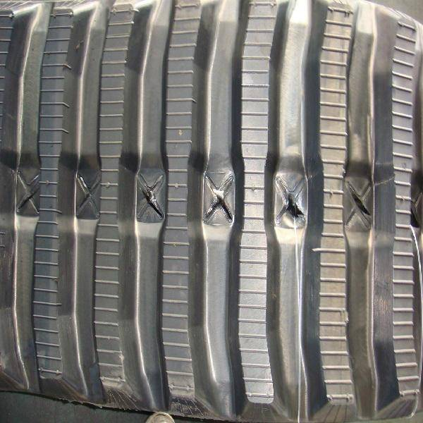Hot sell ATV/SUV Rubber Tracks for Trucks