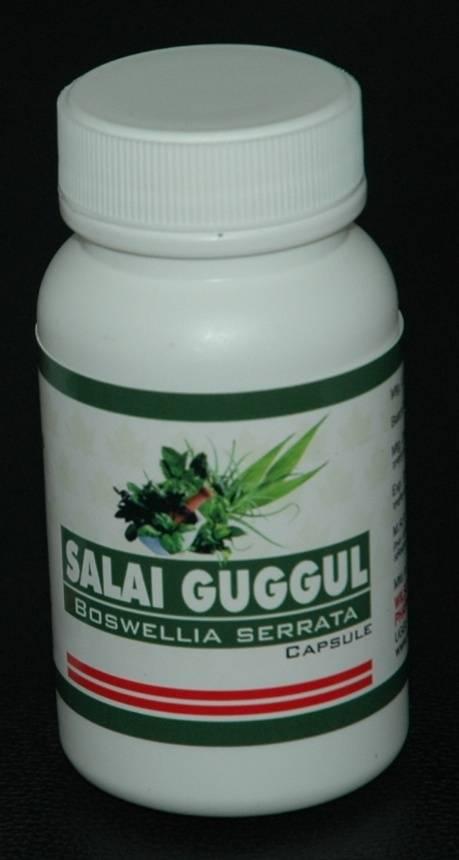 sell Salai Guggul, Boswellia Serrata