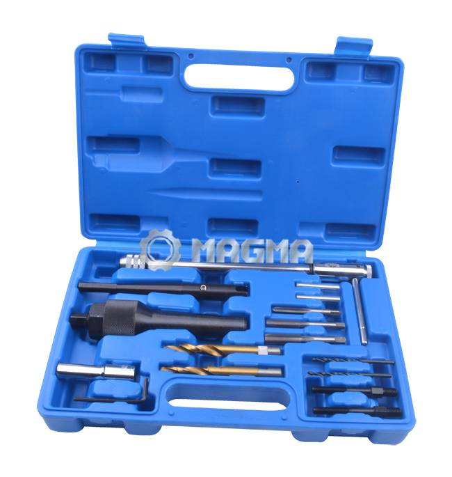 (MG50339)Glow Plug Removal Set