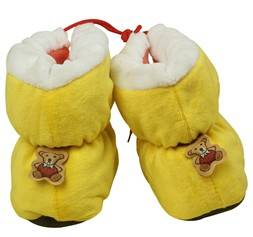 Taobao Agent Help You to Buy Baby Shoes on Taobao