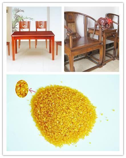 High quality bone glue for furniture