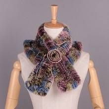 colorful comfortable warm scarf for ladies wholesale