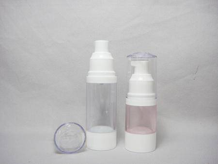 plastic lotion bottles cosmetic bottles