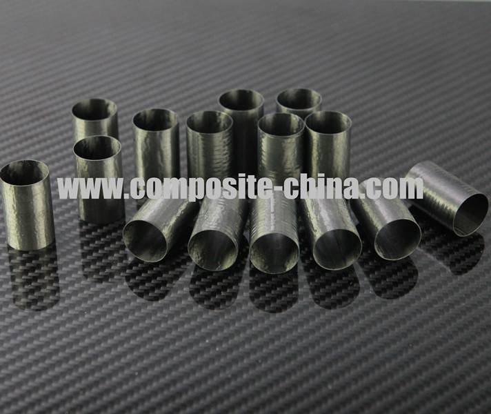 carbon fibre composite telescopic pole, carbon fiber telescopic pole