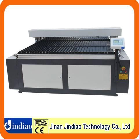 flatbed laser cutting machine 16003000mm