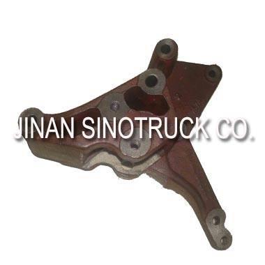 auto parts , howo truck parts