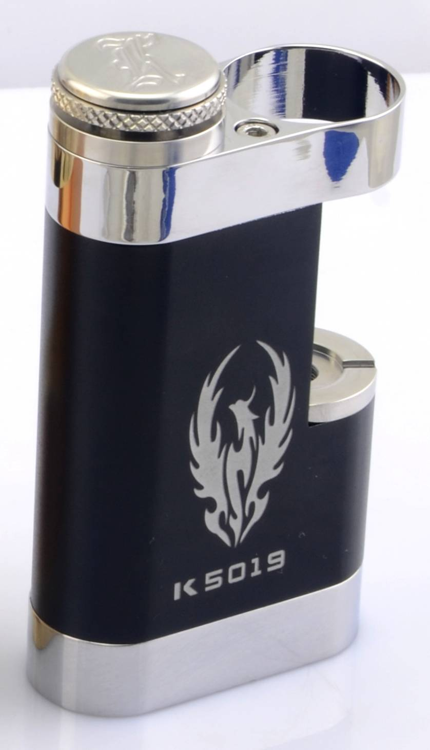 2015 Hot Sale Kato Box Mod Electronic Cigarette