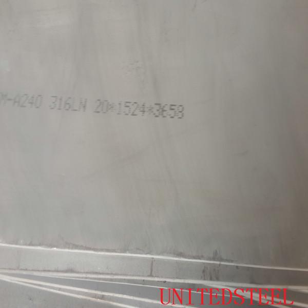 Sell SA240 TP304N,SA240 304N,SA240 SS304N Stainless steel bevel