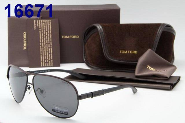 Wholesale cheap Sunglass, brands Sunglasses, ED Sunglass,Oakley Sunglass, Rayban Sunglass