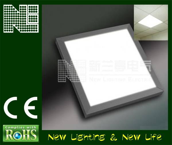 LED light/LED panel light