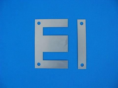 EI Lamination Silicon Steel