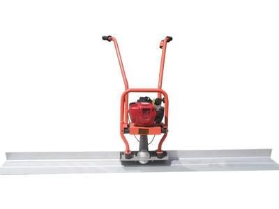 1.8m concrete vibration ruler