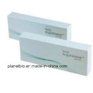 Korean Hot Products Aquashine Br Filler/ Injectable Dermal Filler