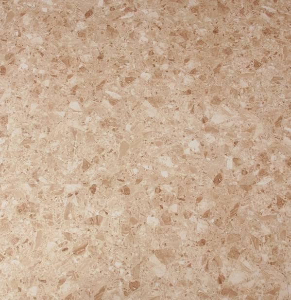 Unideco Luxury Vinyl Tile 1022