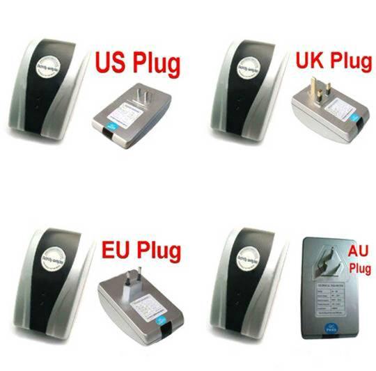 Single Phase Power Saver Energy Saver for Home Use
