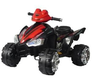 2013newest ride on toys quad ATV electric car BJ9917