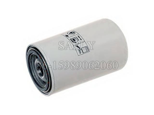 Fuel Filter 1R0750
