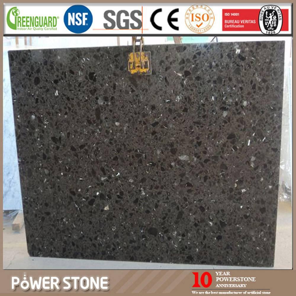 Artificial Marble Countertops of Artificial Stone