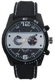 oversize vintage wrist watch sports watches adventure watches