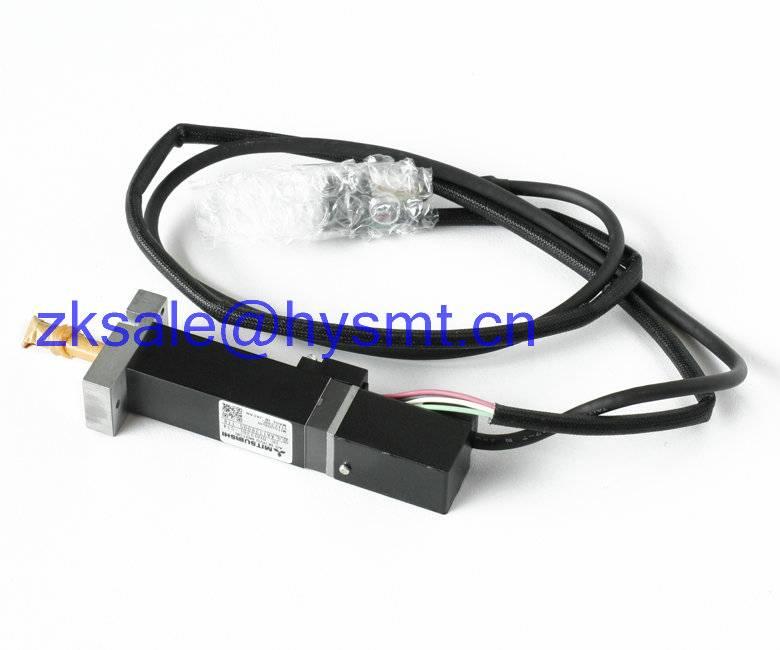 Juki Motor 40068459 Hc-Bh0136L-S14