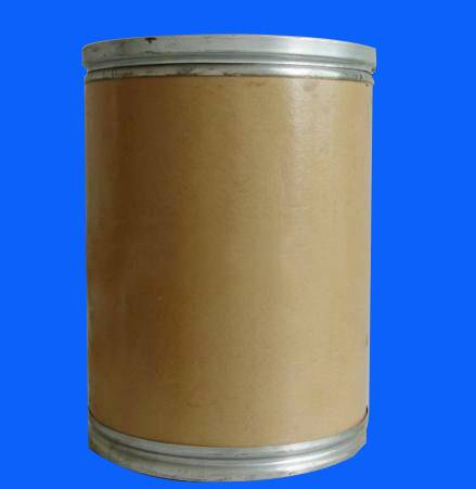 Ethacridine Lactate