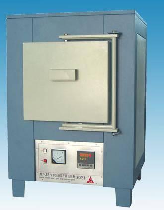 high temperature lab furnaces, box furnaces, tube furnaces