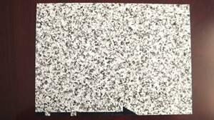 Stone Grain Aluminum Coil