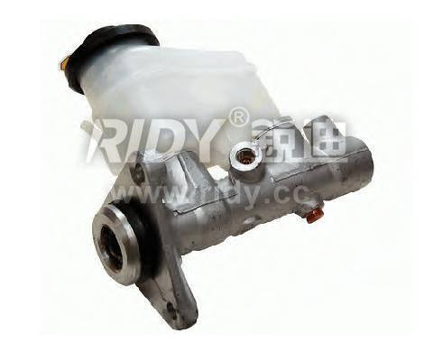 sell brake master cylinder for toyota, oem:47201-12830