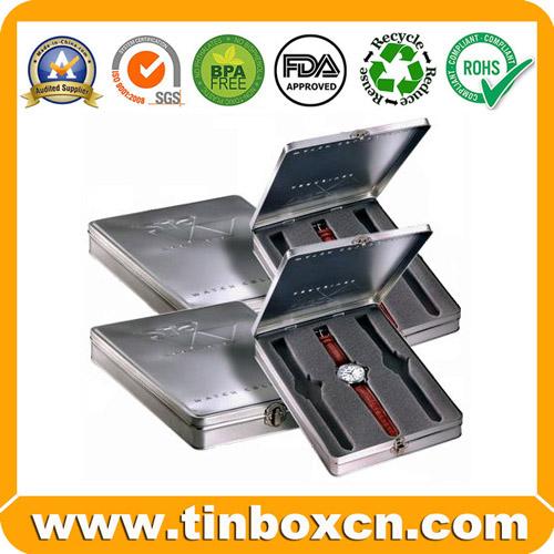 Sell gift tin,gift box,tin gift packaging,gift can,tin gift box,tin box for gift packaging