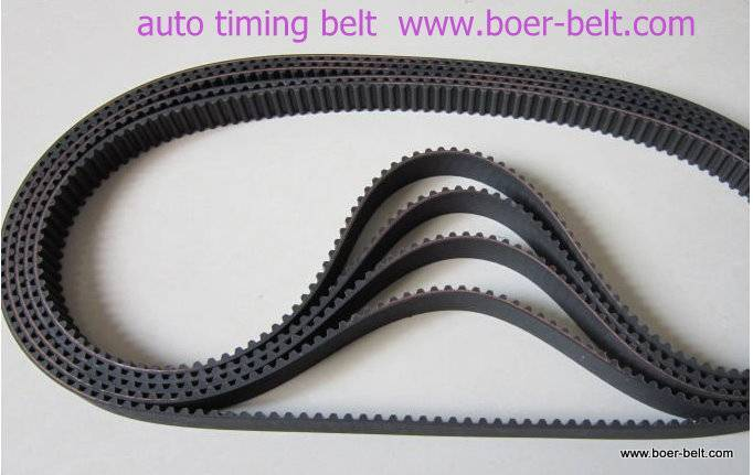 auto timing belt for Toyata 211MY32