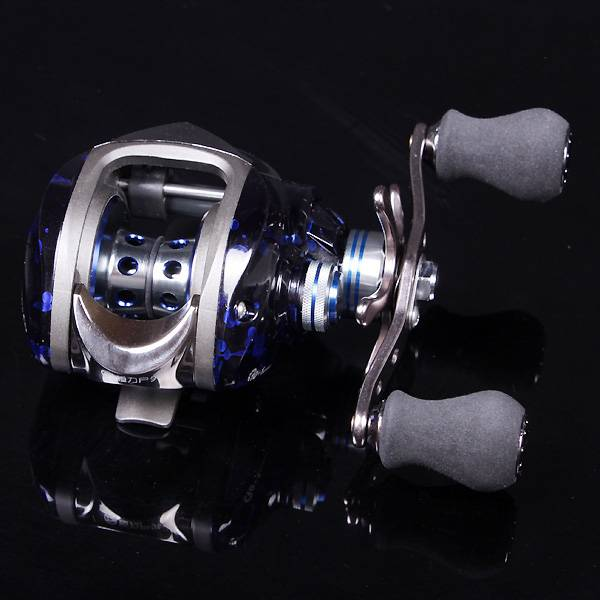 Hot sell casting fishing reels